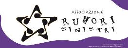 Associazione-Rumori-Sinistri