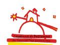 logo_capanna
