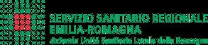 logo_colori_ausl-romagna_trsparente_293x64