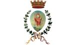 logo-cattolica-150